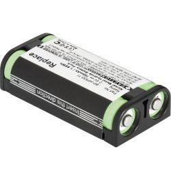Batteria del Telefono inalambrico Sony MDR Serie