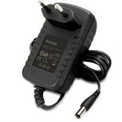 Netzteil adapter 9V 2A