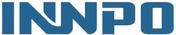 Logo INNPO