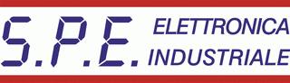 S.P.E. Elettronica Industriale